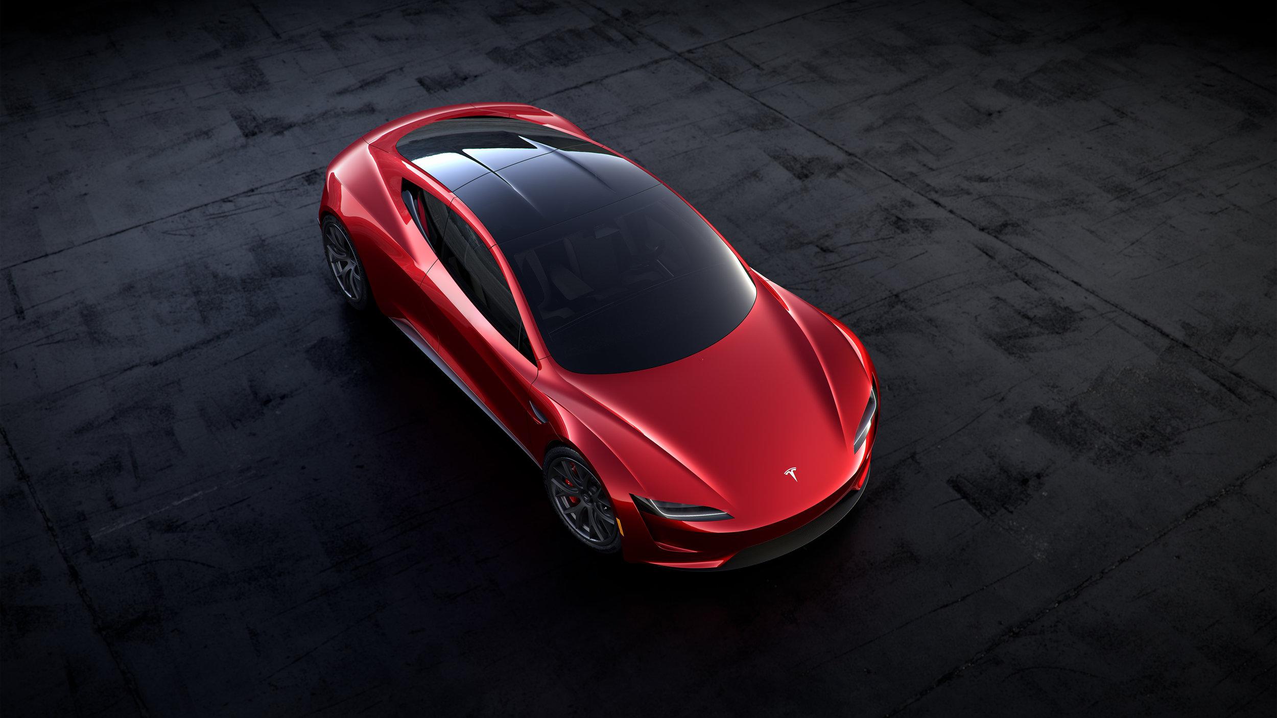 Tesla_Rodster_Blacklist (11).jpg