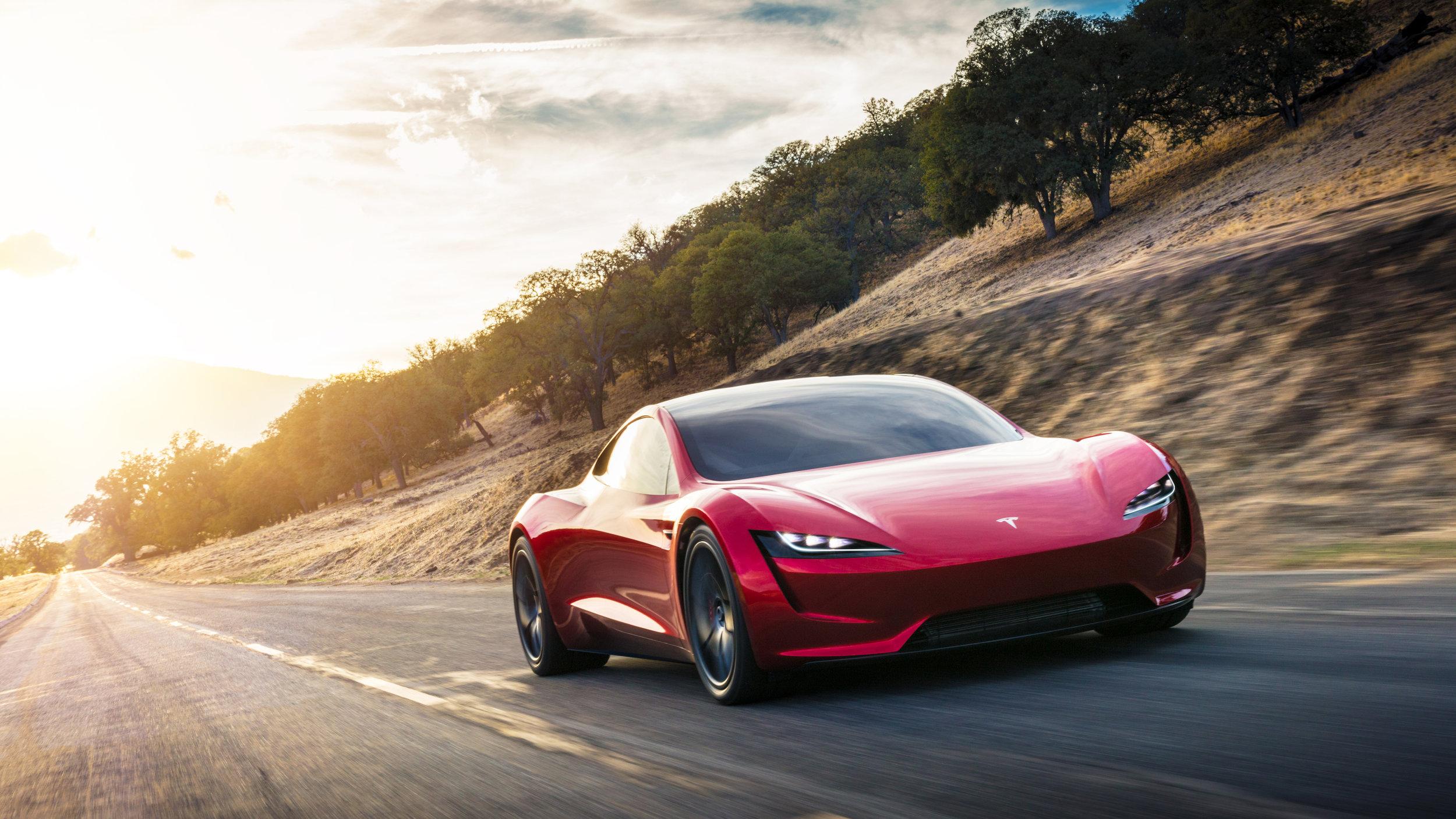 Tesla_Rodster_Blacklist (2).jpg