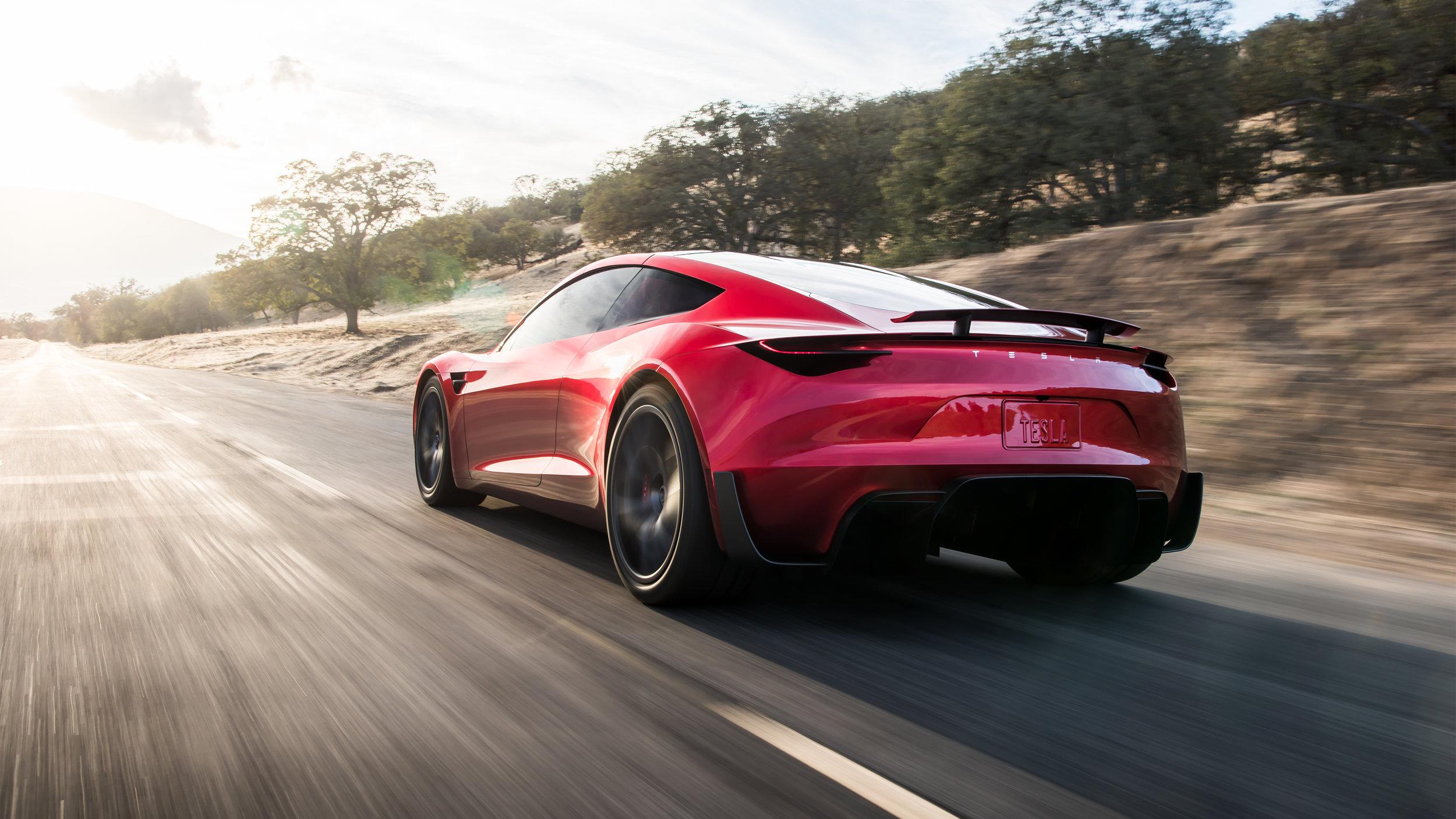 Tesla_Rodster_Blacklist (7).jpg