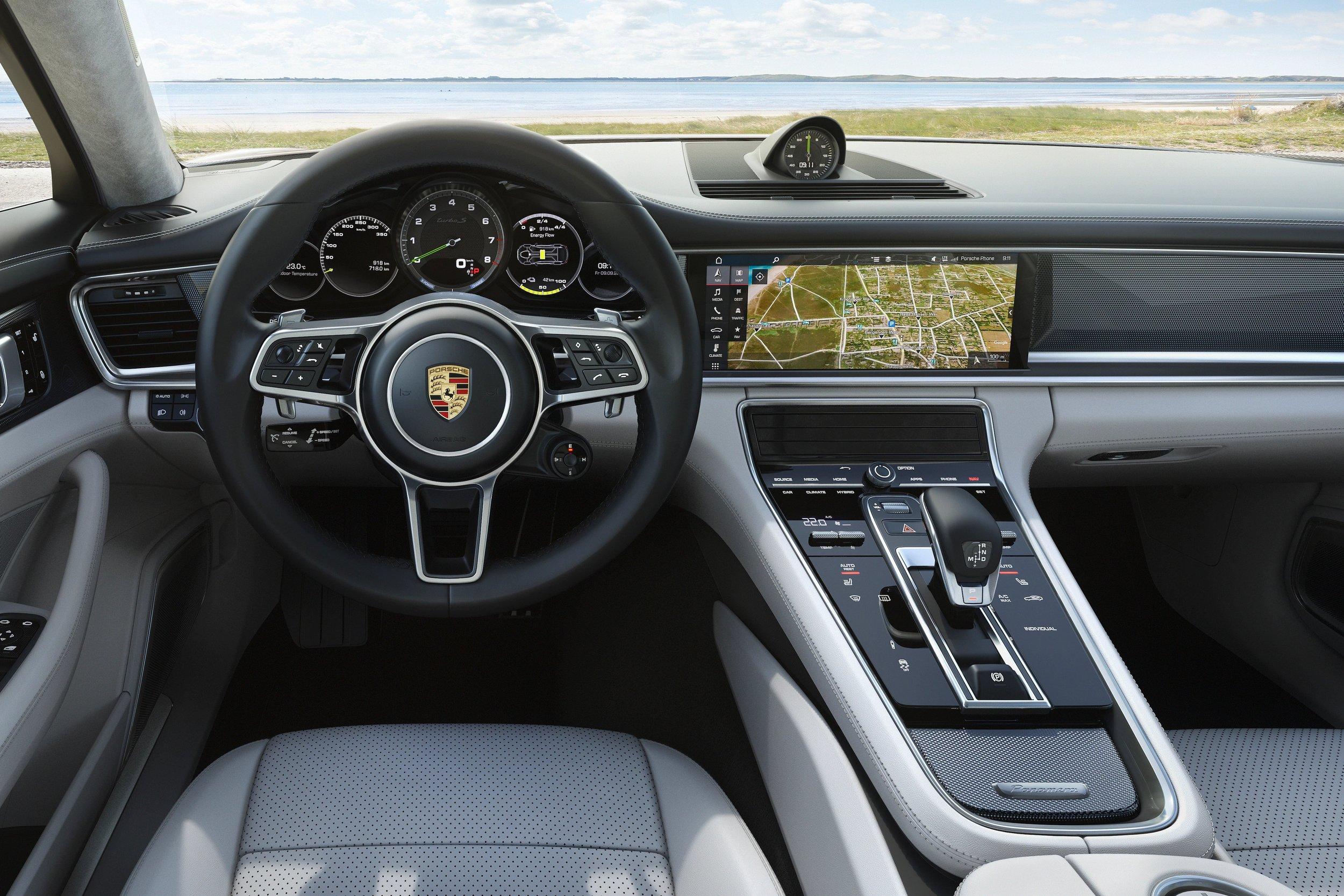Blacklist-Panamera S E-Hybrid Sport Turismo7.jpg