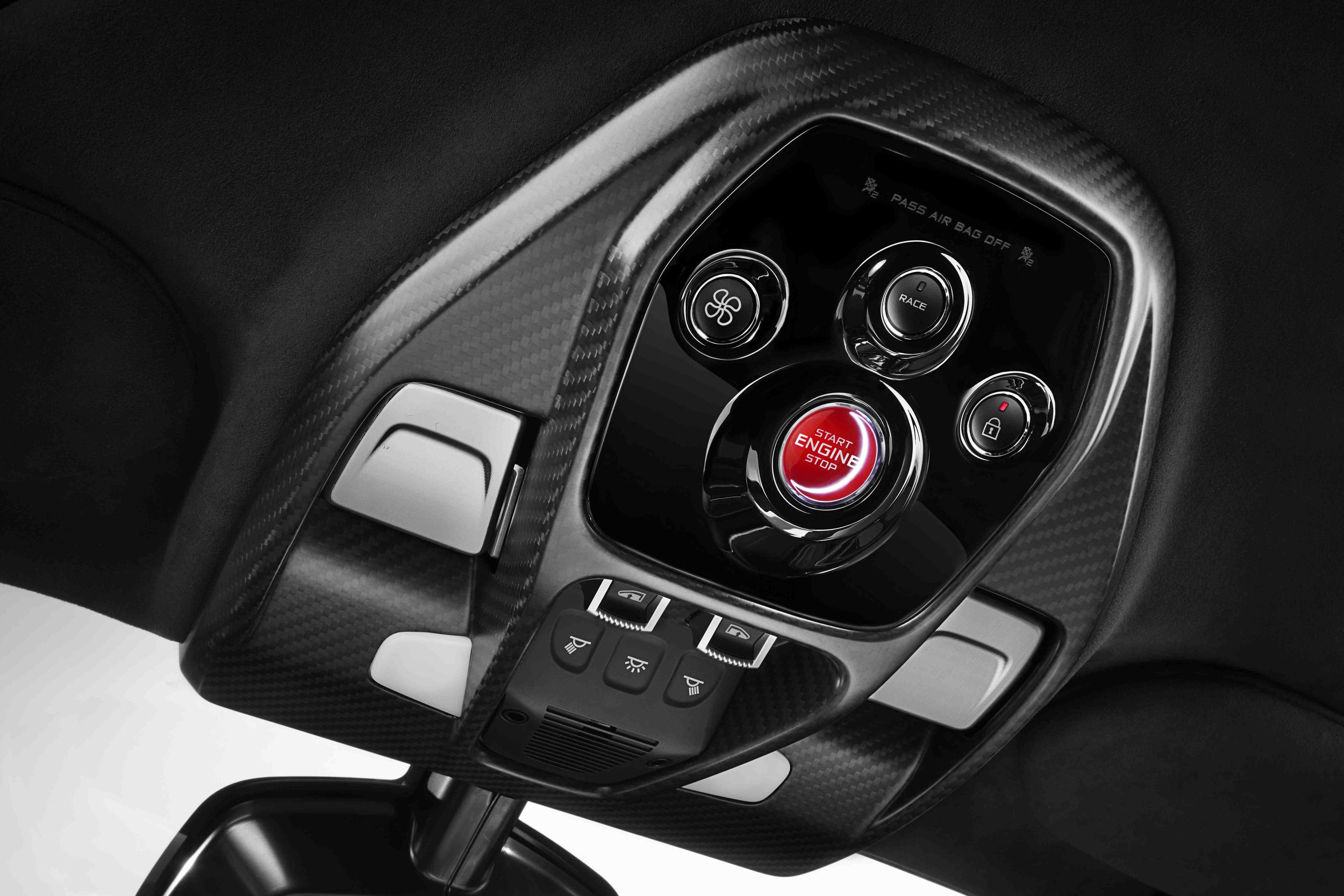 8618McLaren-Senna-roof-mounted-controls.jpg