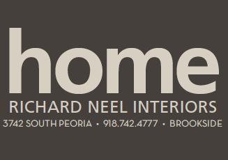 home logo from ad (1).jpg