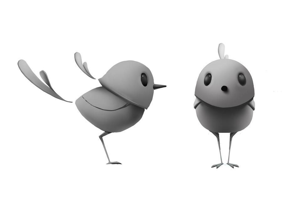 fturn-around-Bird_Redraft2.jpg