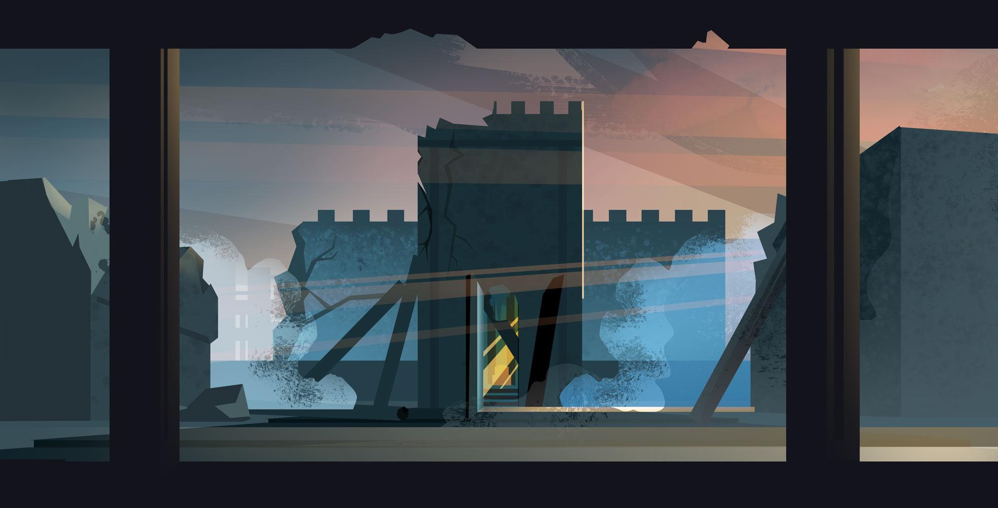 GotK-04-Castle_Courtyarddd.jpg
