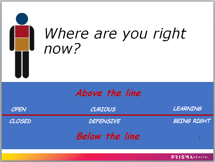 The line.PNG
