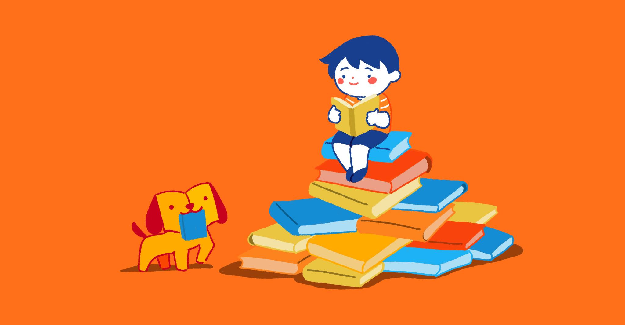 readercover.jpg