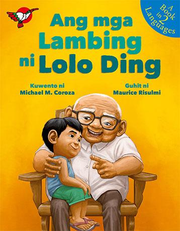 burisite_0002_AI EXPORT - Ang mga Lambing ni Lolo Ding.jpg