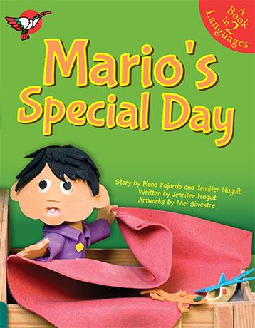 burisite_0004_AI EXPORT - Mario's Special Day.jpg