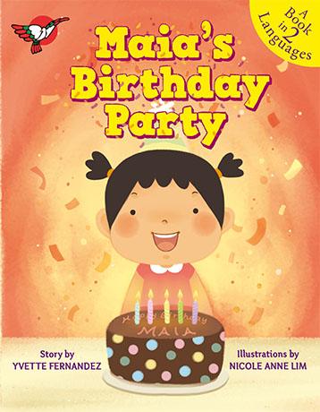 burisite_0006_AI EXPORT - Maia's Birthday Party.jpg