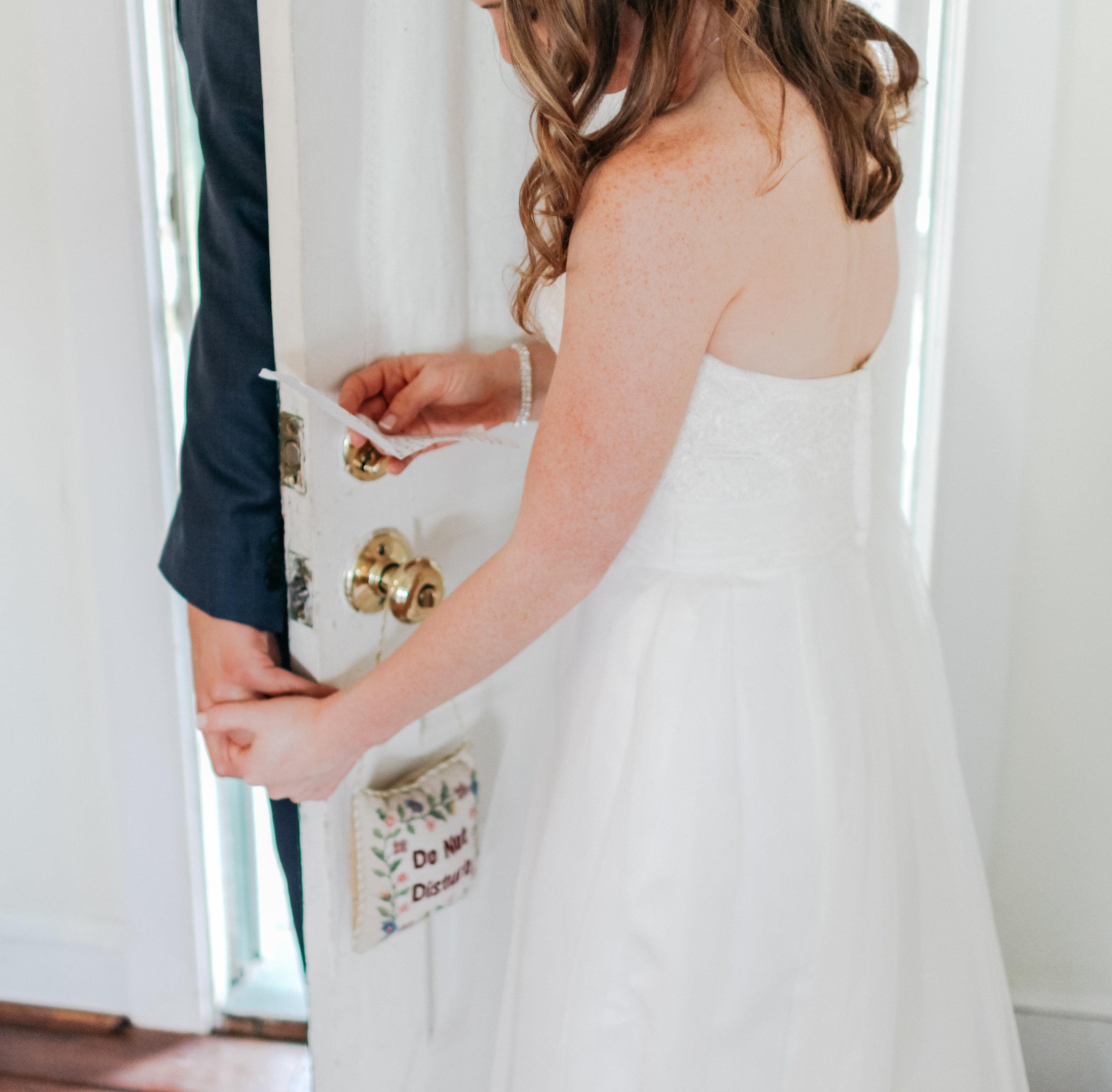 Wedding-2637.jpg