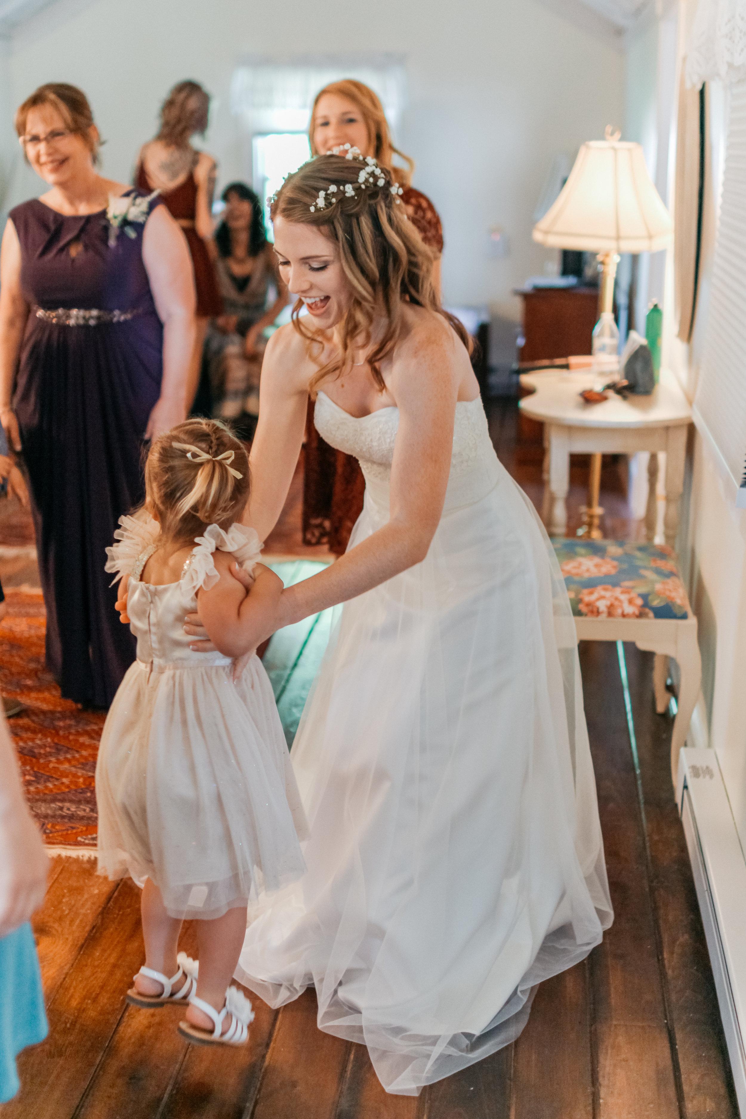Wedding-2670.jpg