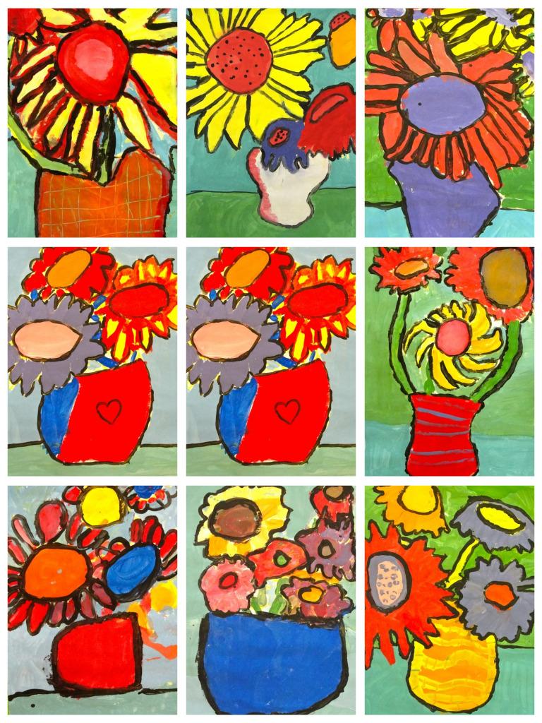 red-van-gogh-collage.jpg