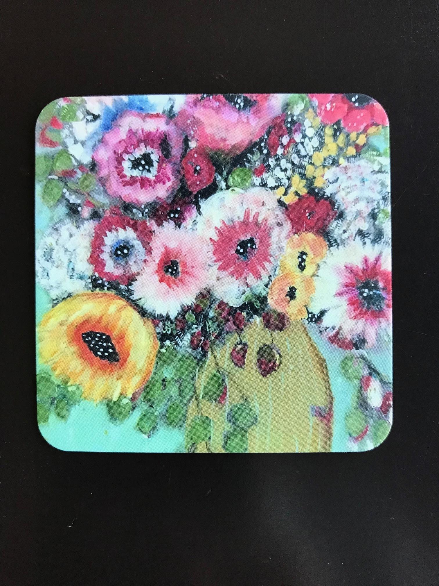 Pastel Bouquet.jpg