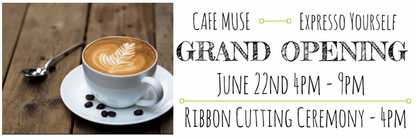 Cafe Muse (4).png