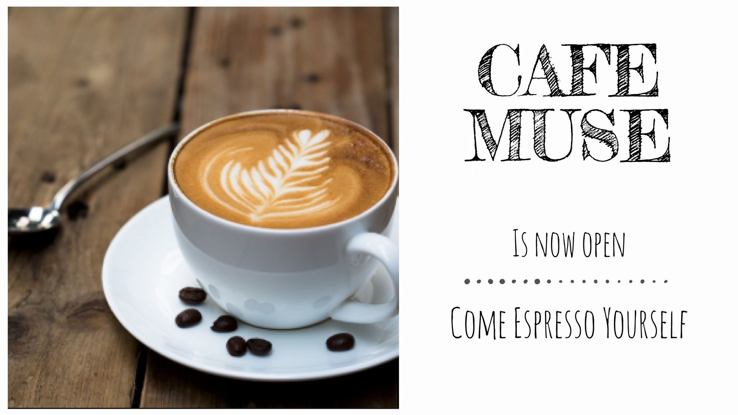 Cafe Muse.jpg