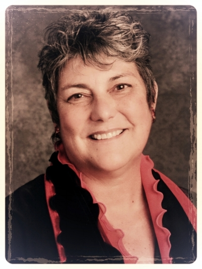 Cathy Cartwright Portrait.jpg