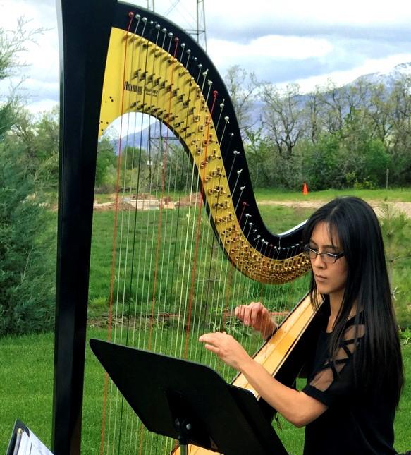 Harp Photo.jpg