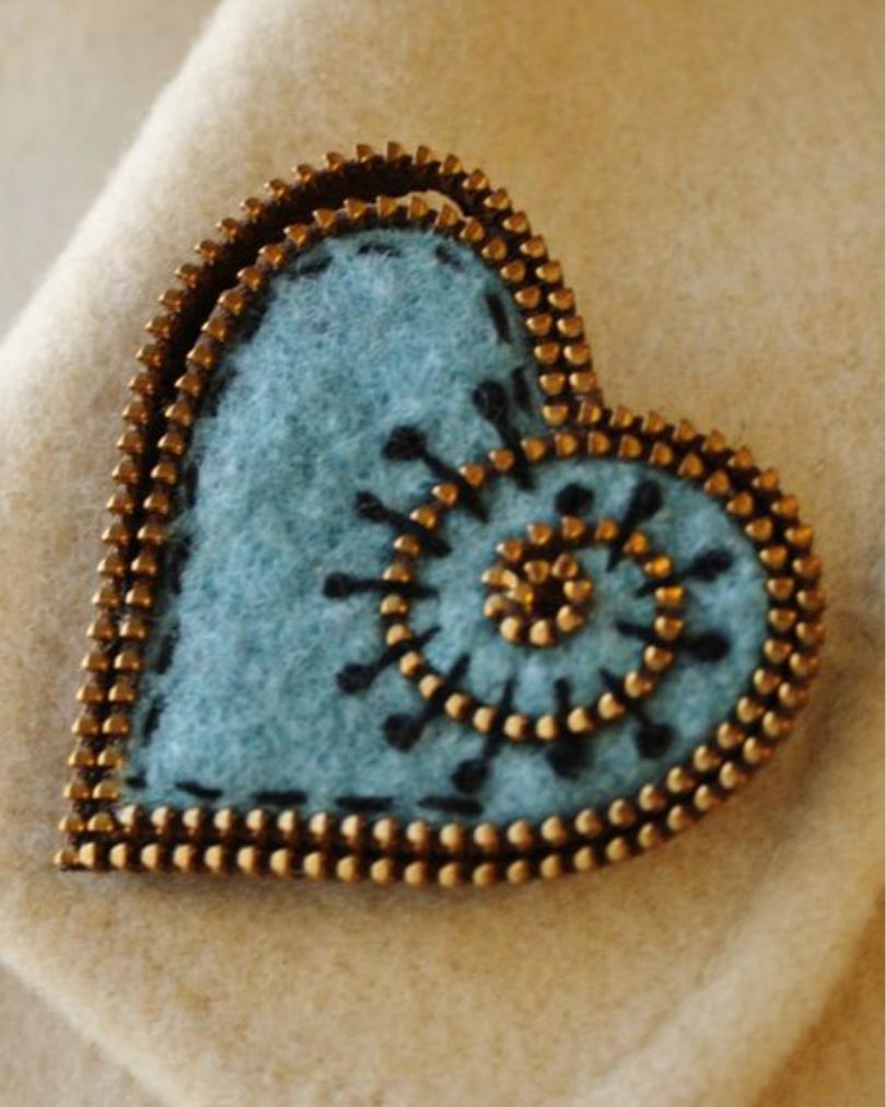 zippered+heart+blue.jpg
