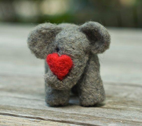 elephant heart.jpg