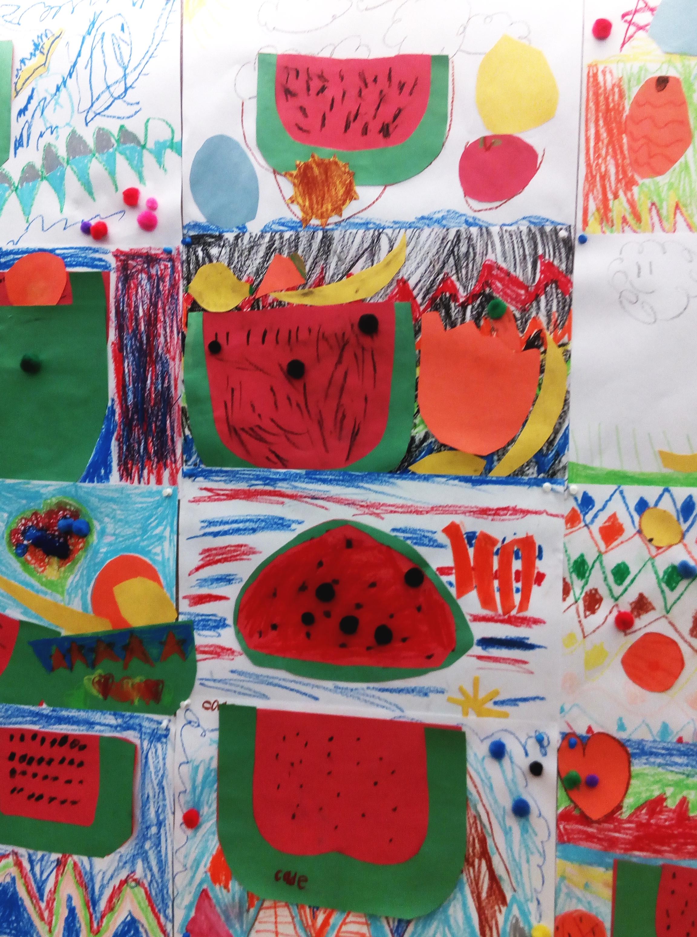 Frida+multiple.jpg