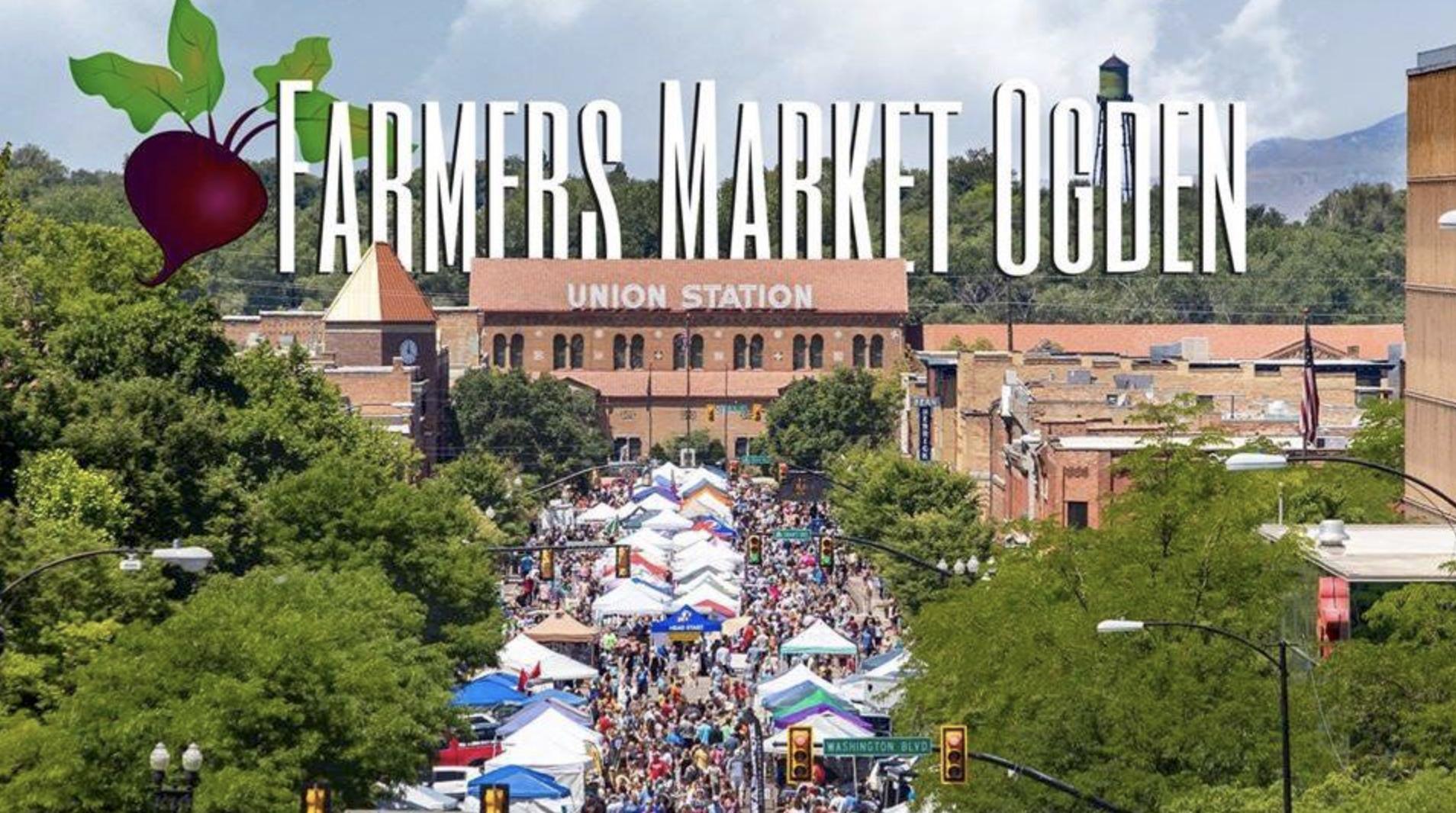 Ogden Farmer's Market.jpg