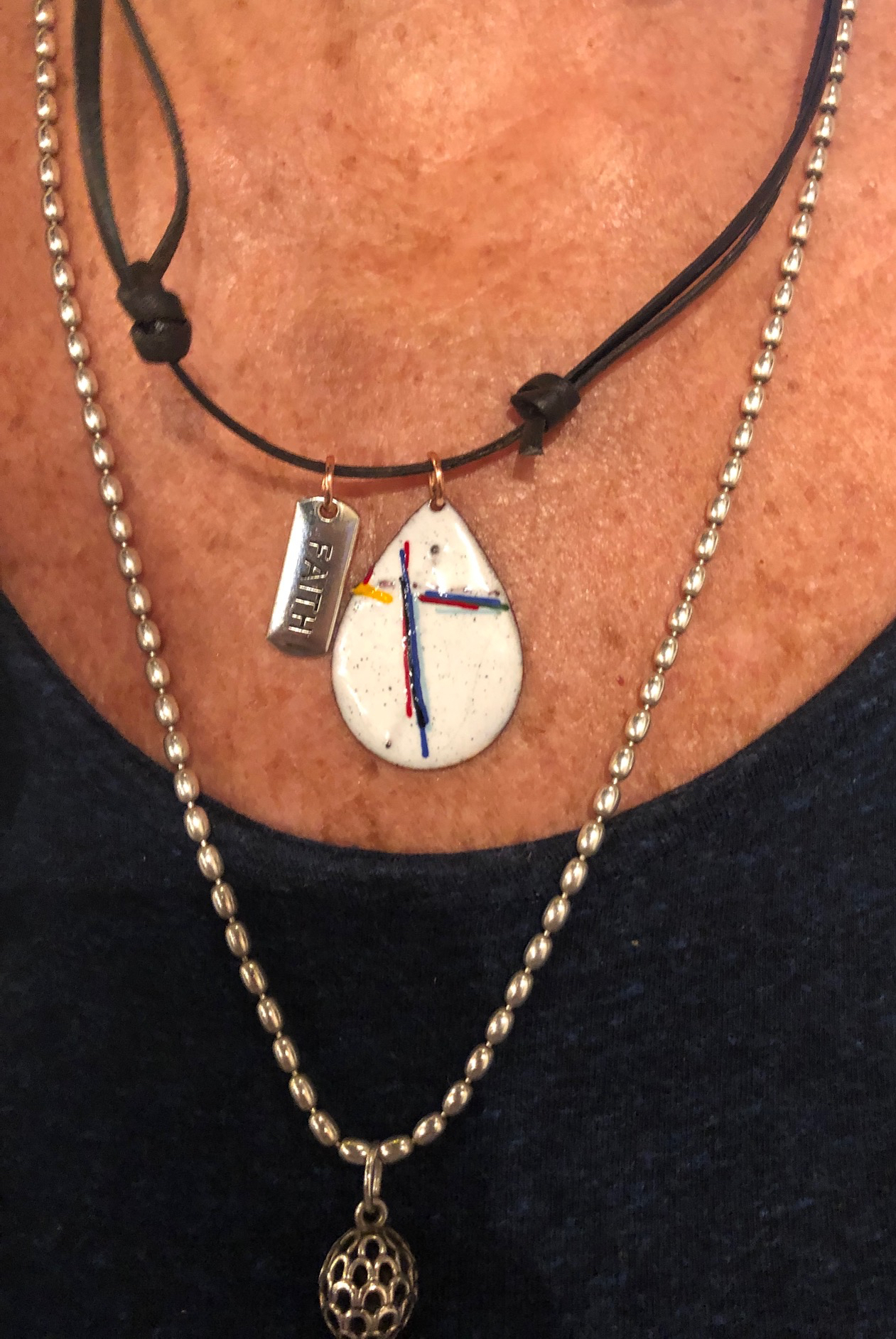 enamel necklace.jpg