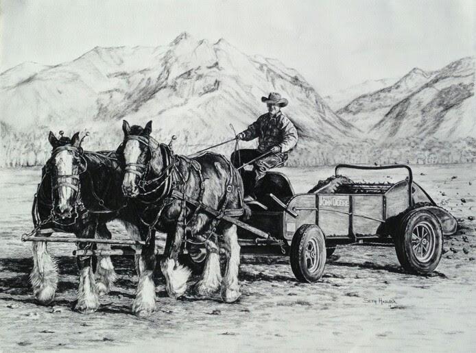 Seth-Horse & Wagon.jpg