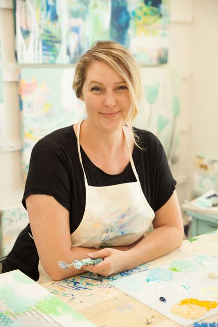 Jennifer Funk Portrait.jpg