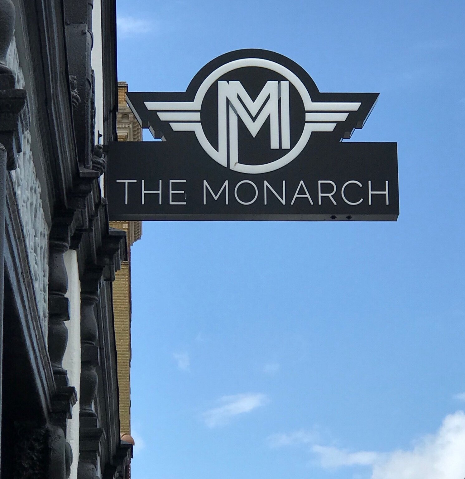 Monarch+Sign.jpg