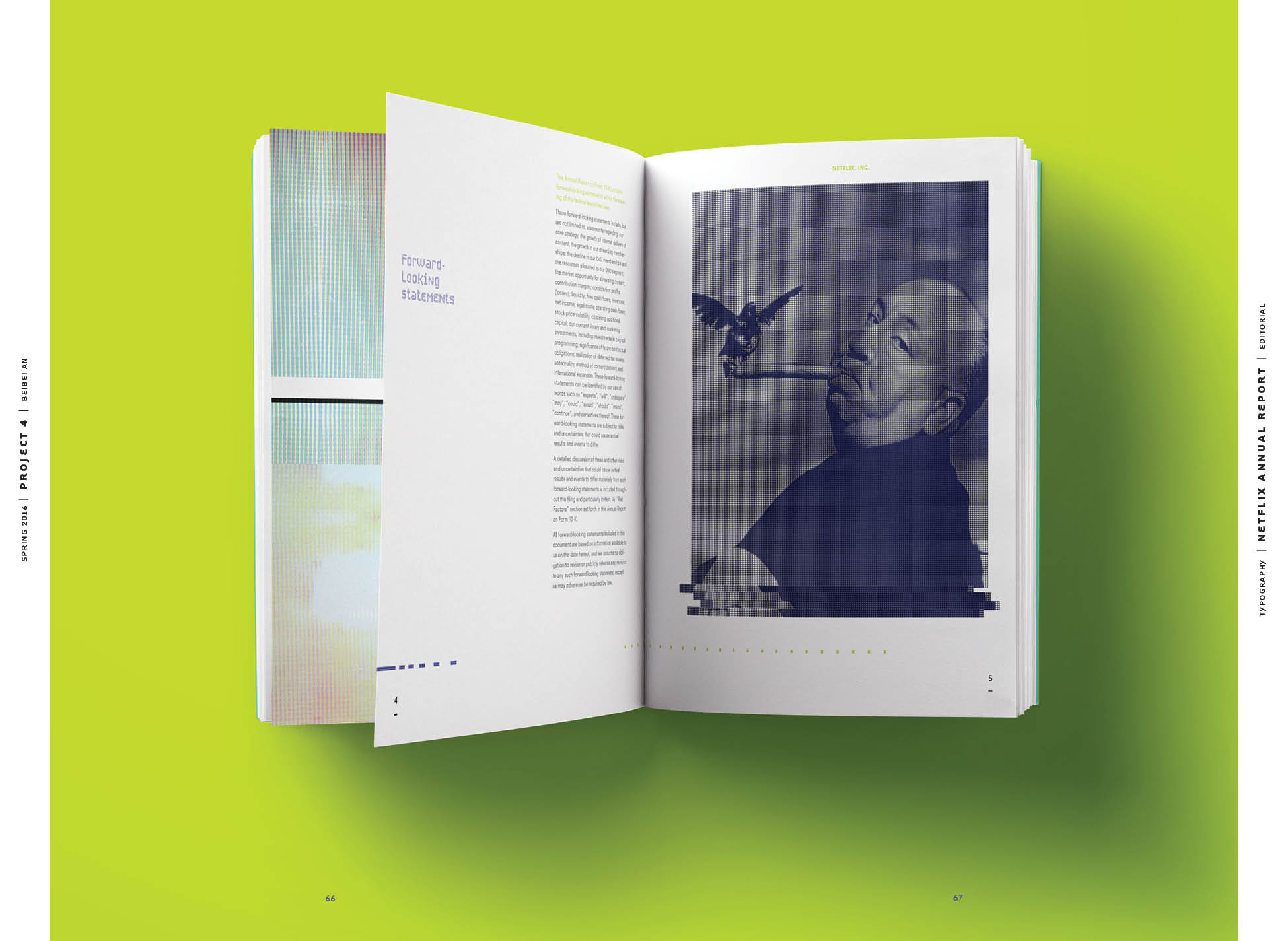 Beibei An_Portfolio cover40.jpg