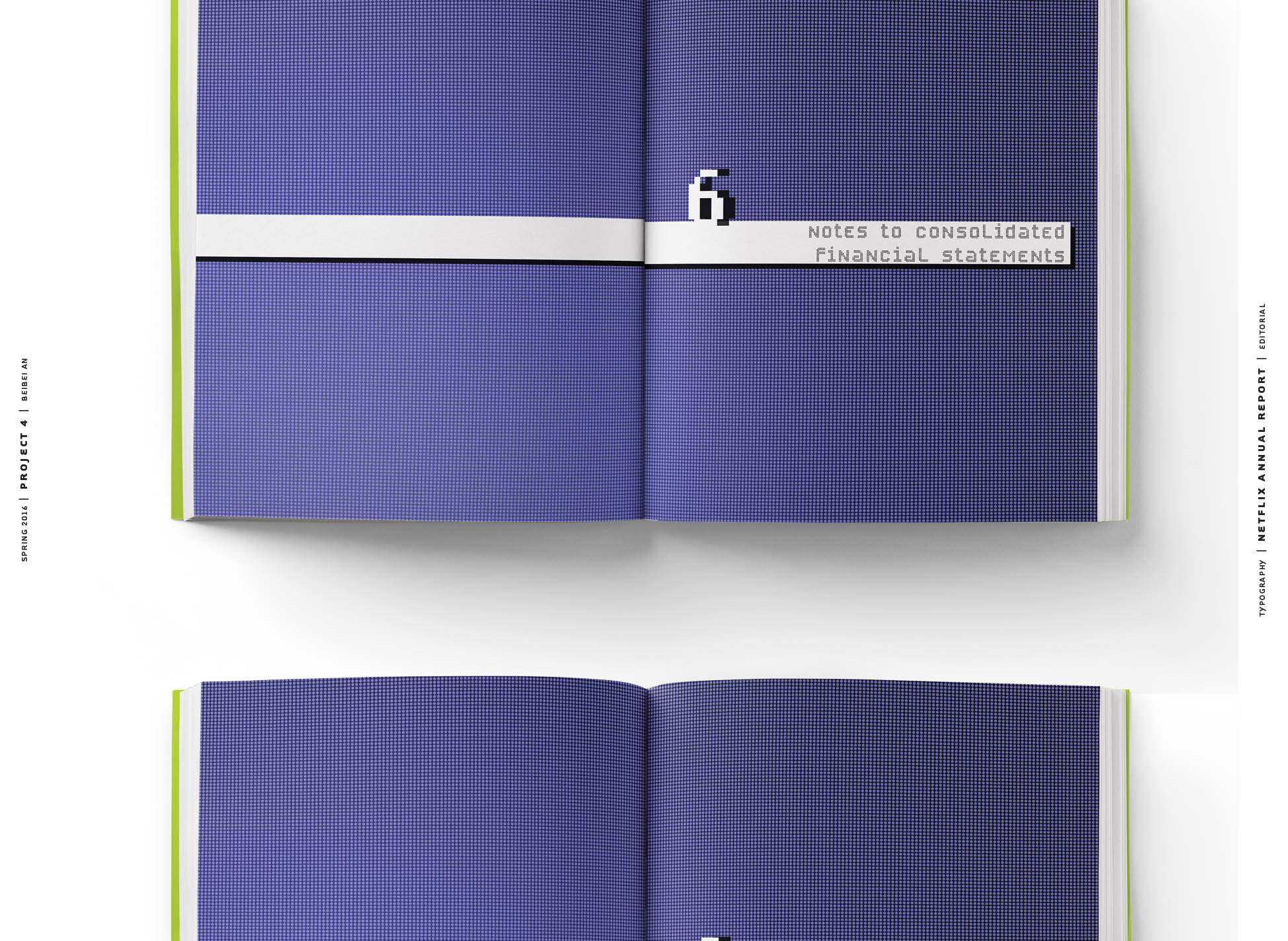 Beibei An_Portfolio cover45.jpg