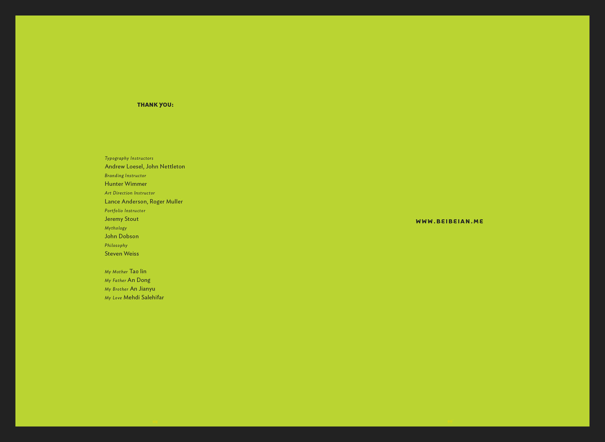 Beibei An_Portfolio cover56.jpg