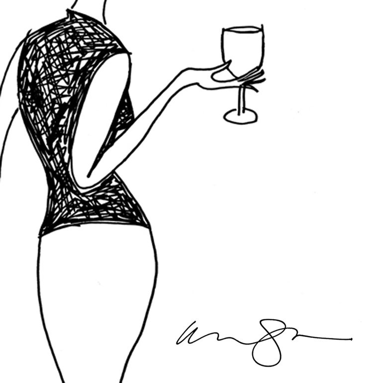 sketch back of women.jpg