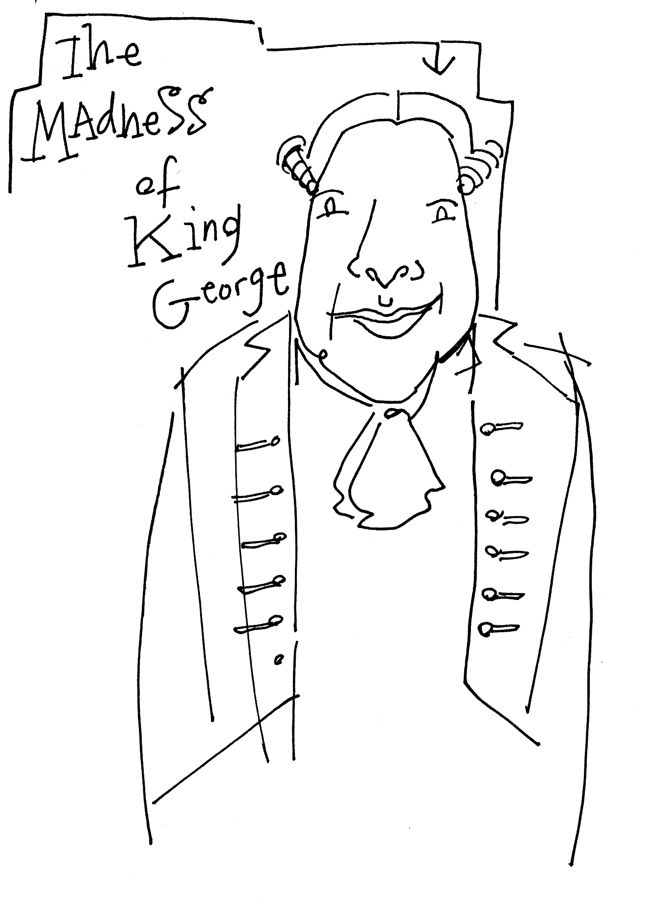 sketch king george.jpg