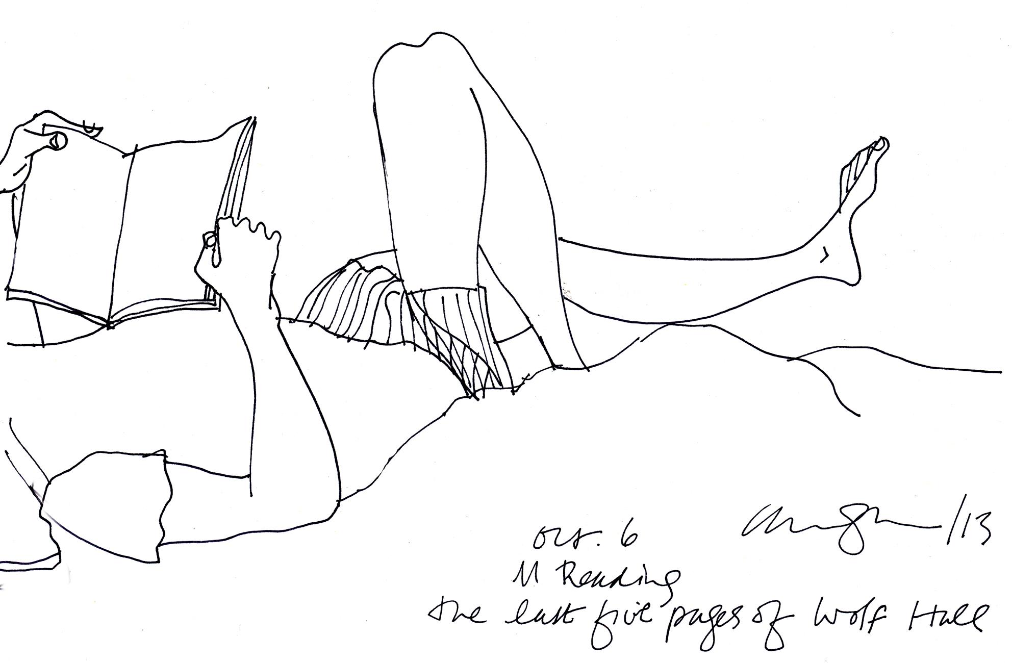 sketch myles reading.jpg