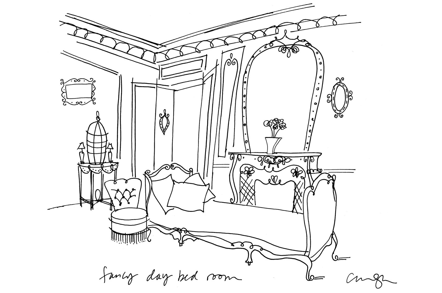 sketch parisian room.jpg