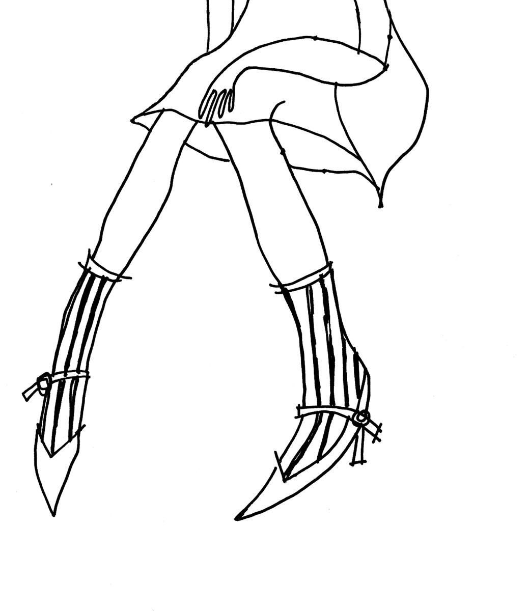 sketch stripey socks.jpg