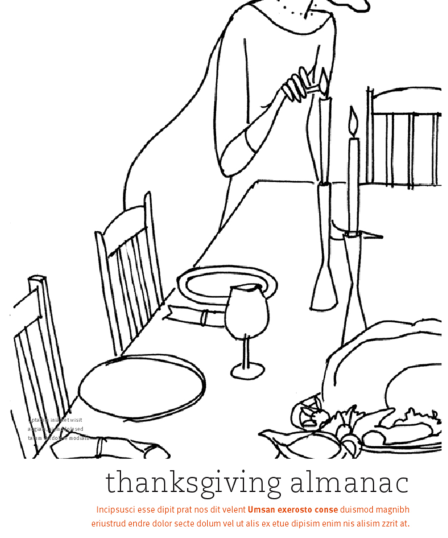 sketch thanksgiving.jpg