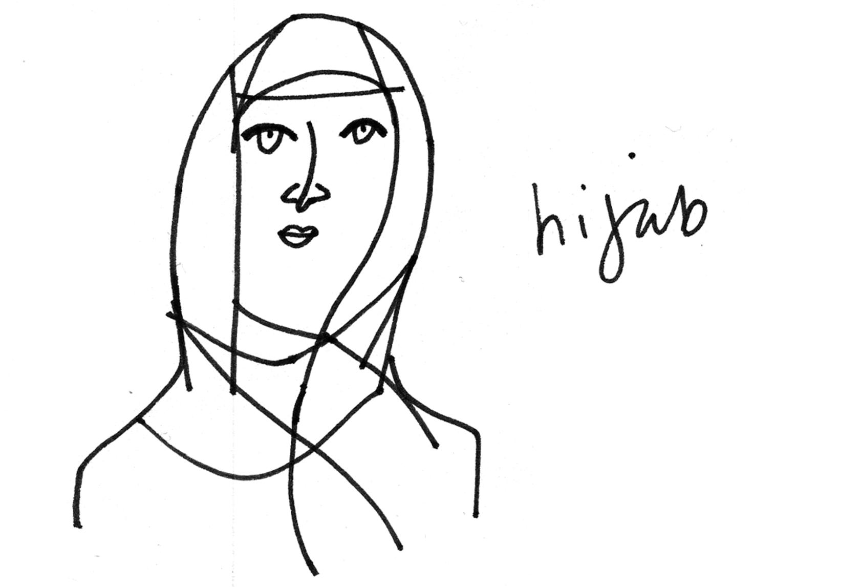sketch hijab.jpg