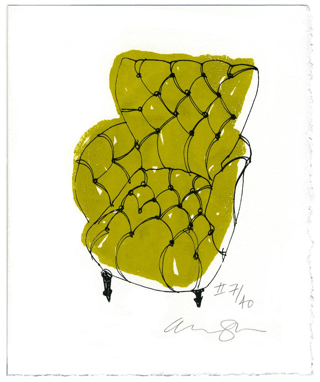 Lime lipper chair.jpg