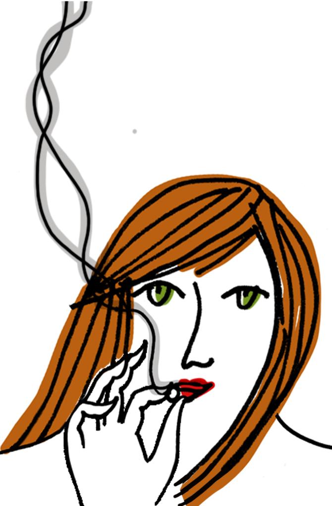blog weed woman.jpg
