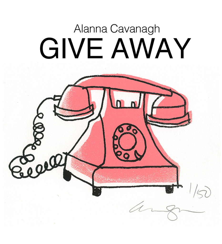blog giveaway.jpg