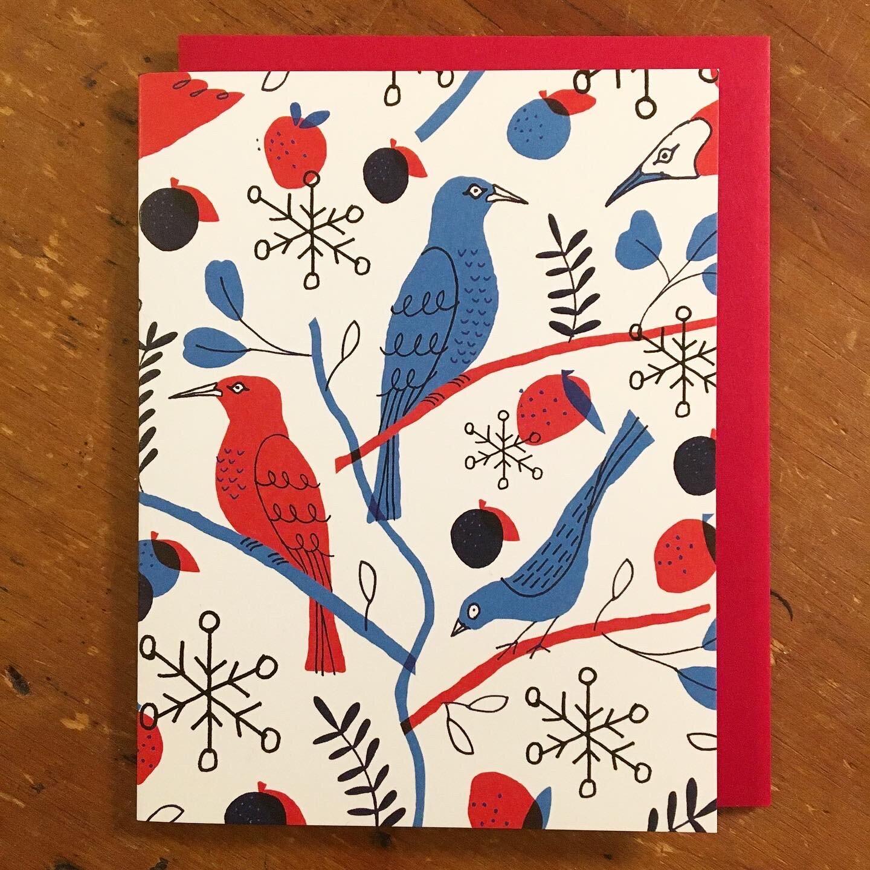 card birdies.JPG