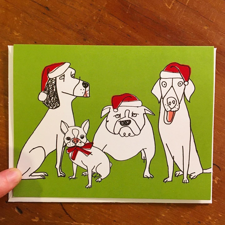 card doggie.JPG