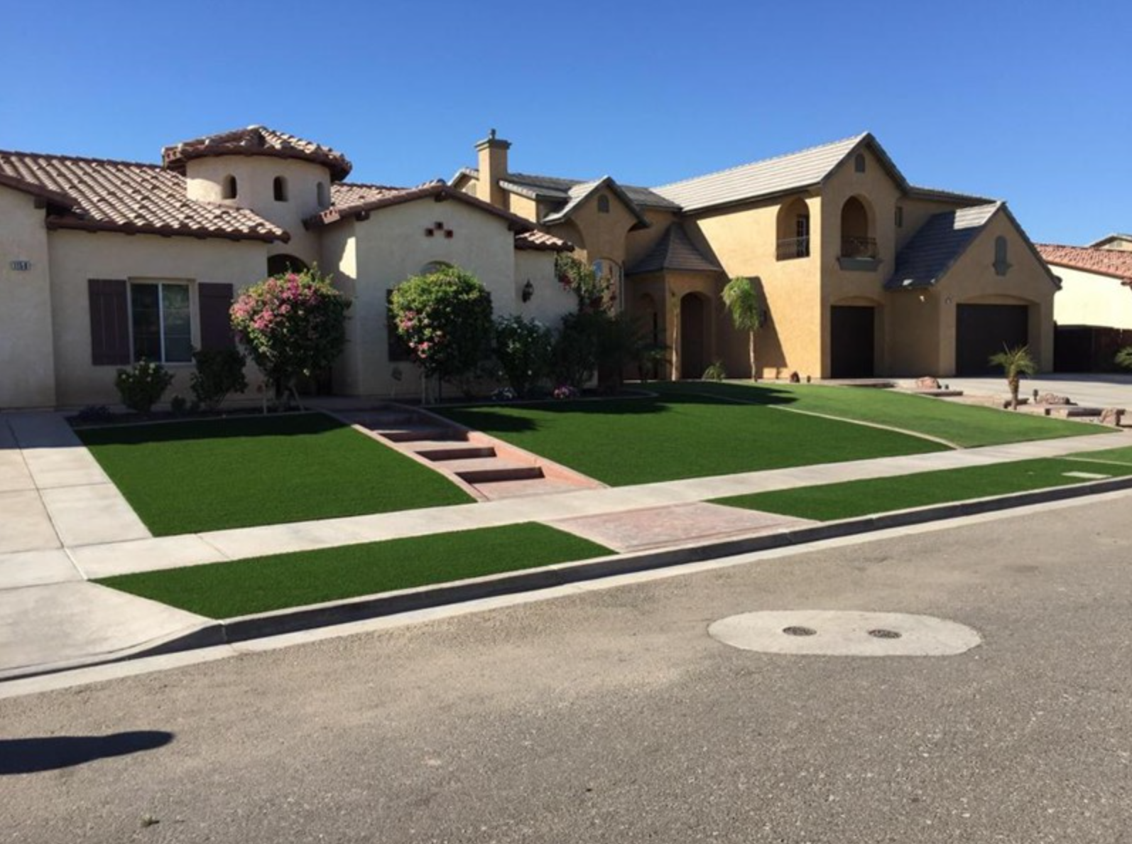 arizona-luxury-lawns-best-grass-for-arizona