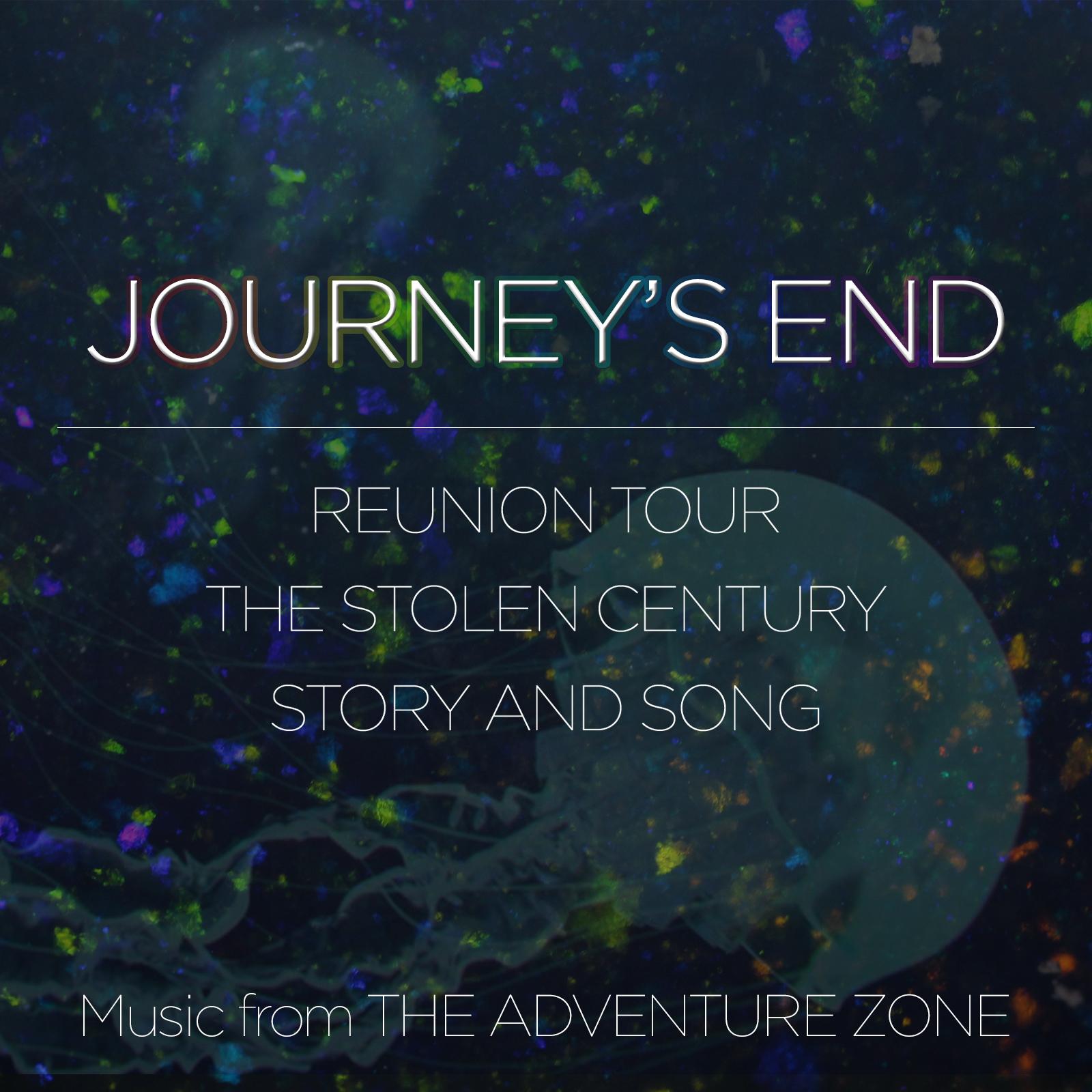 journeys end art final.jpg