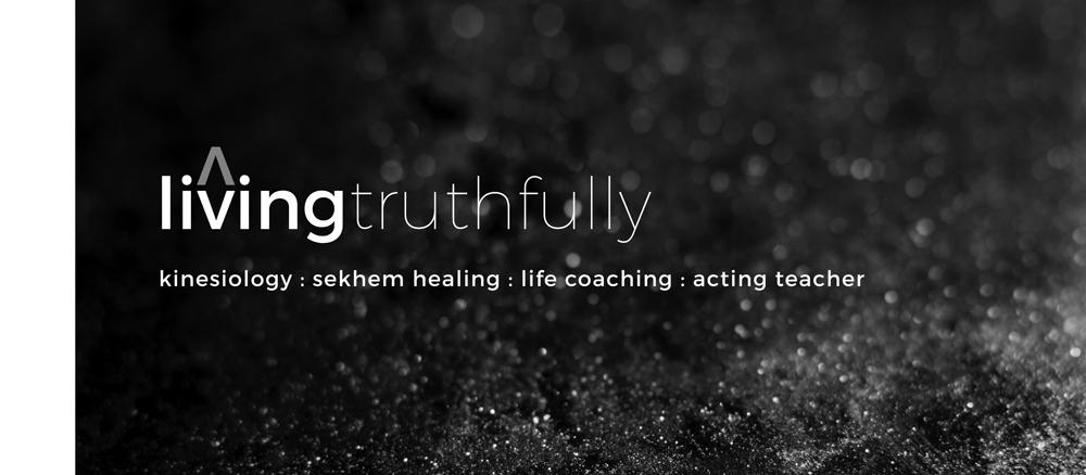 LIVING-TRUTHFULLY-info.jpg