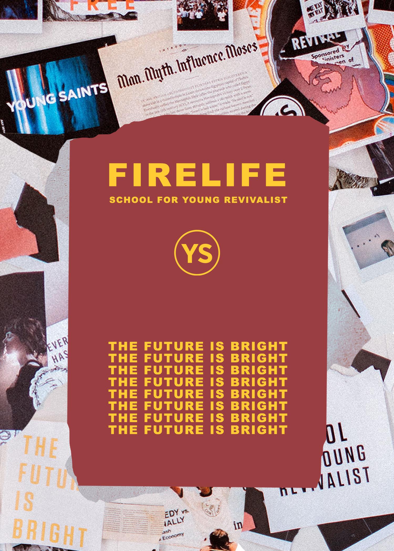 firelife51.jpg