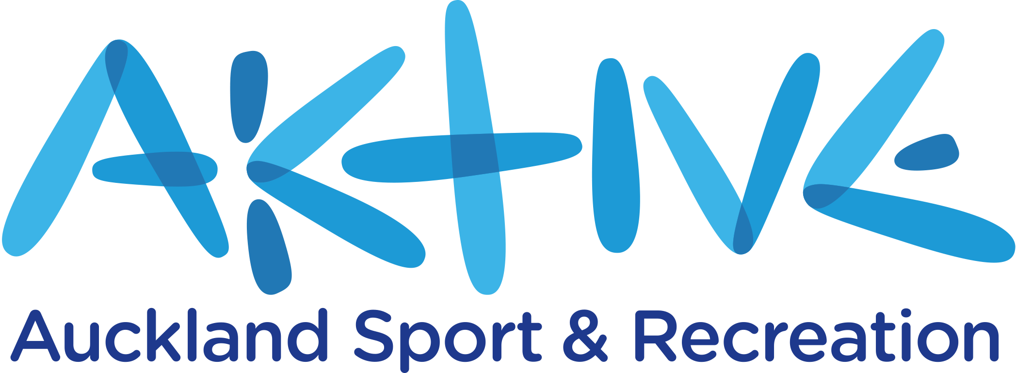 Aktive Logo in Blue.png