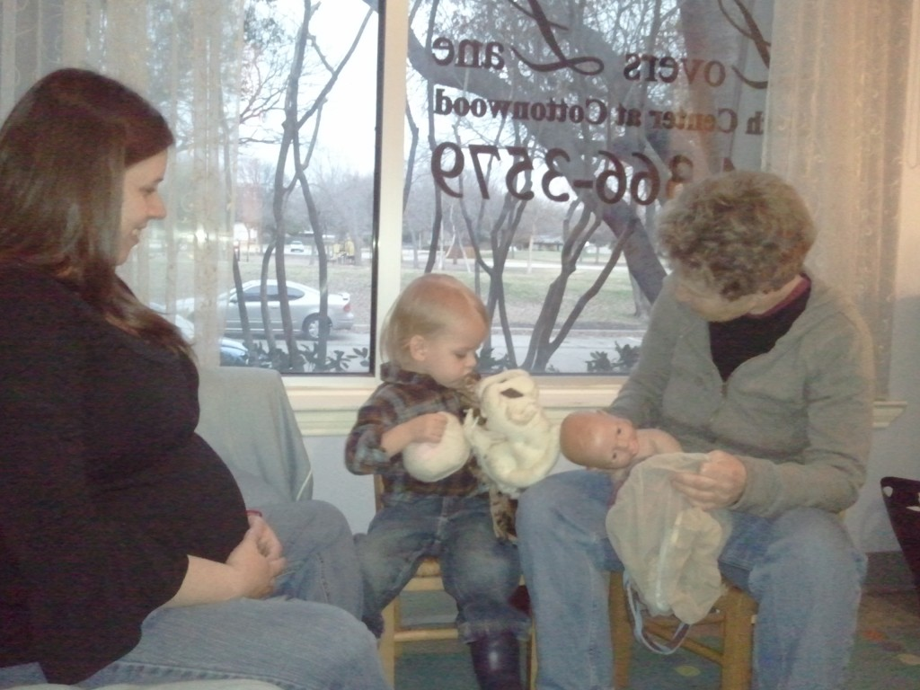 2011-12-20-17.19.26-1024x768.jpg